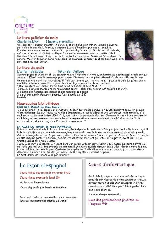 revue mai impress_page_04