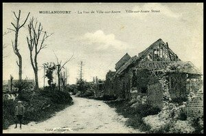 Morlancourt_RueVilleSurAncre