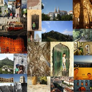 photo selection Portugal1