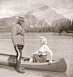 ph_vachon_banff_lake_013_1