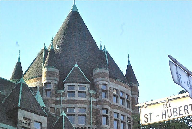 Edifice jacques Viger 1896