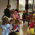 Carnaval_CCNL_170312 125