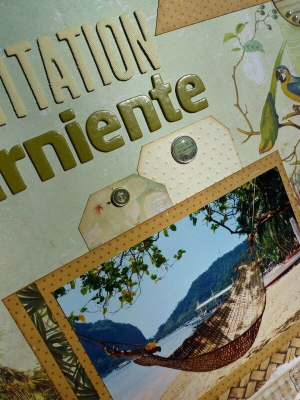 Invitation-farniente2