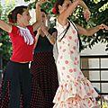Danses Sévillanes 21 juillet 2013 (26) [Résolution de l'écran]