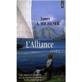 l_alliance