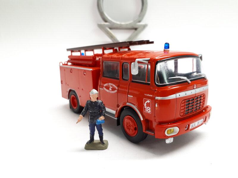 #93-Berliet GAK20 H2 FPT (2)