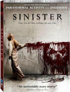 sinister-dvd
