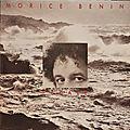 Bénin_1987_escale (2)