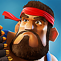 Test de boom beach - jeu video giga france