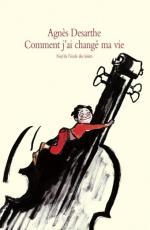 change-ma-vie