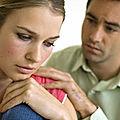 Problèmes de stérilité chez homme ou femme
