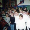 ARBRE de NOËL 1999 178