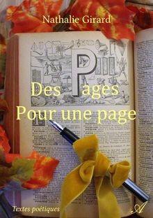 LES LIBRAIRES DE FRANCE