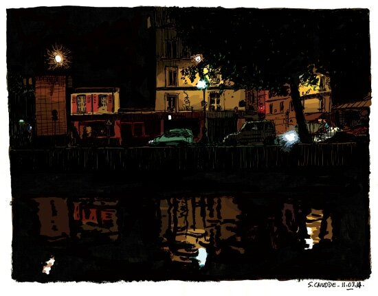 canal_st_martin_color
