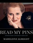 read_my_pins_madeleine_albright_book_240a_093009