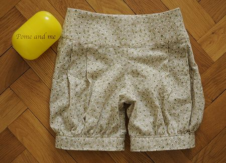 pantacourt_knickers