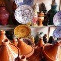w-Maroc