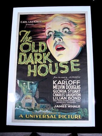 1103635145641_Old_Dark_House_OS