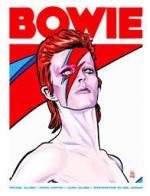 Allred_Bowie