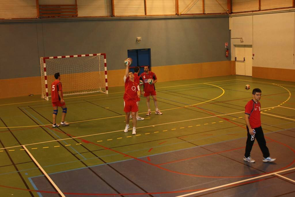 2013-01-30_volley_equipe_masculine_IMG_0357