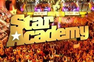 Star_Academy_7_logo