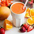 17 super aliments bons pour votre santé sur toobeautyfood.com