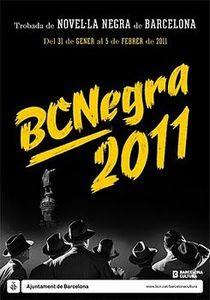 BCNegra_2011