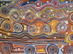 peinture-aborigene