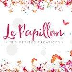 banniere-papillon_carre