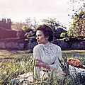 Howards end - minisérie 2017 - bbc one