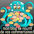 blogcommentaires