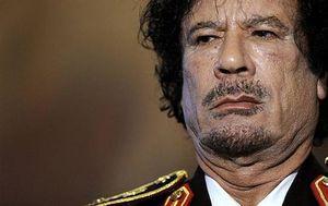 Kadhafi_1