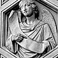 ANGELOT FLORENTIN