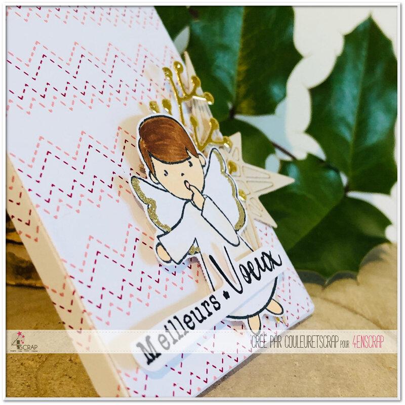 Couleuretscrap_pour_4enScrap_J6_hiver19_miniature - copie