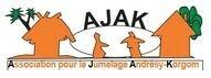 AJAK logo