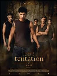tenationf2