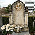 cimetière ancien niort 16 (28)
