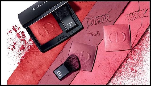 dior rouge blush 2