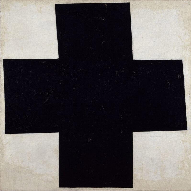5_Croix-noire-MALEVITCH-Kasimir-1915-©-Centre-Pompidou-MNAM-CCI-Dist