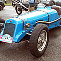 Delage 8 cylindres_01 - 19-- [F]_GF