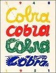 Cobra1951