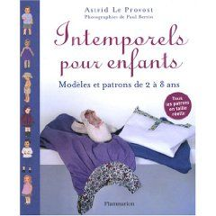 intemporels_enfants