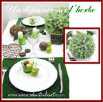 table_un_d_jeuner_sur_l_herbe