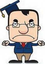 cartoon-angry-teacher-man