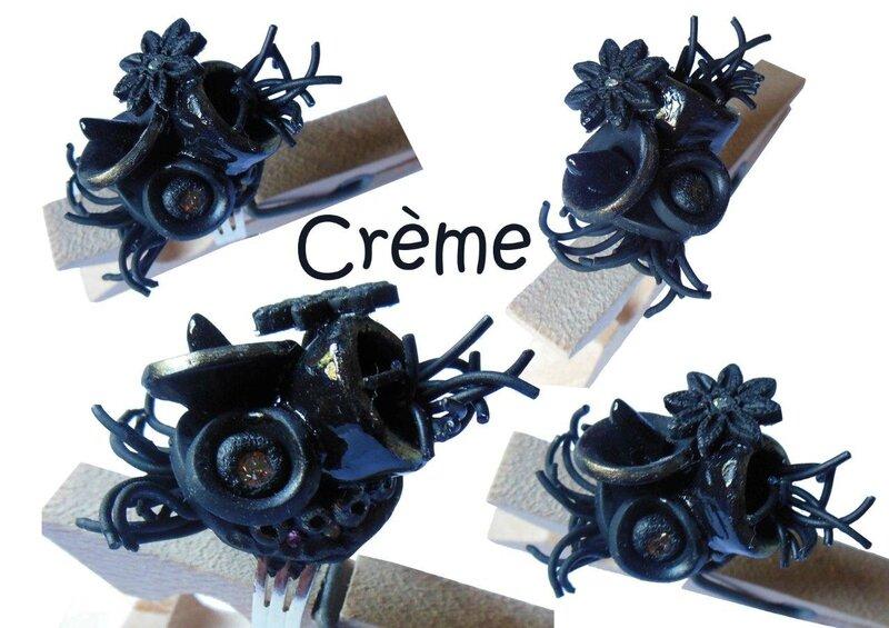 08-Creme