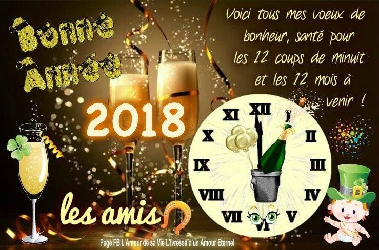 bonne-annee_036b