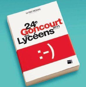 goncourt-lyceens