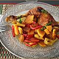 poulet_nic5