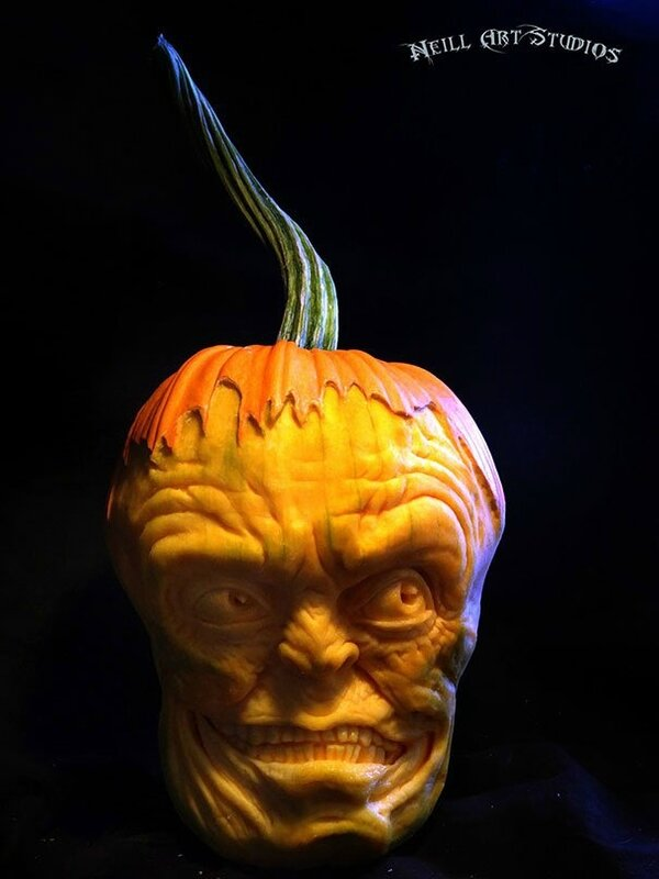 creepy-pumpkin-carvings-jon-neill-14