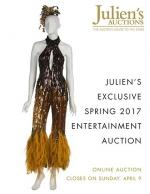 2017-04-10-entertainment_auction-juliens